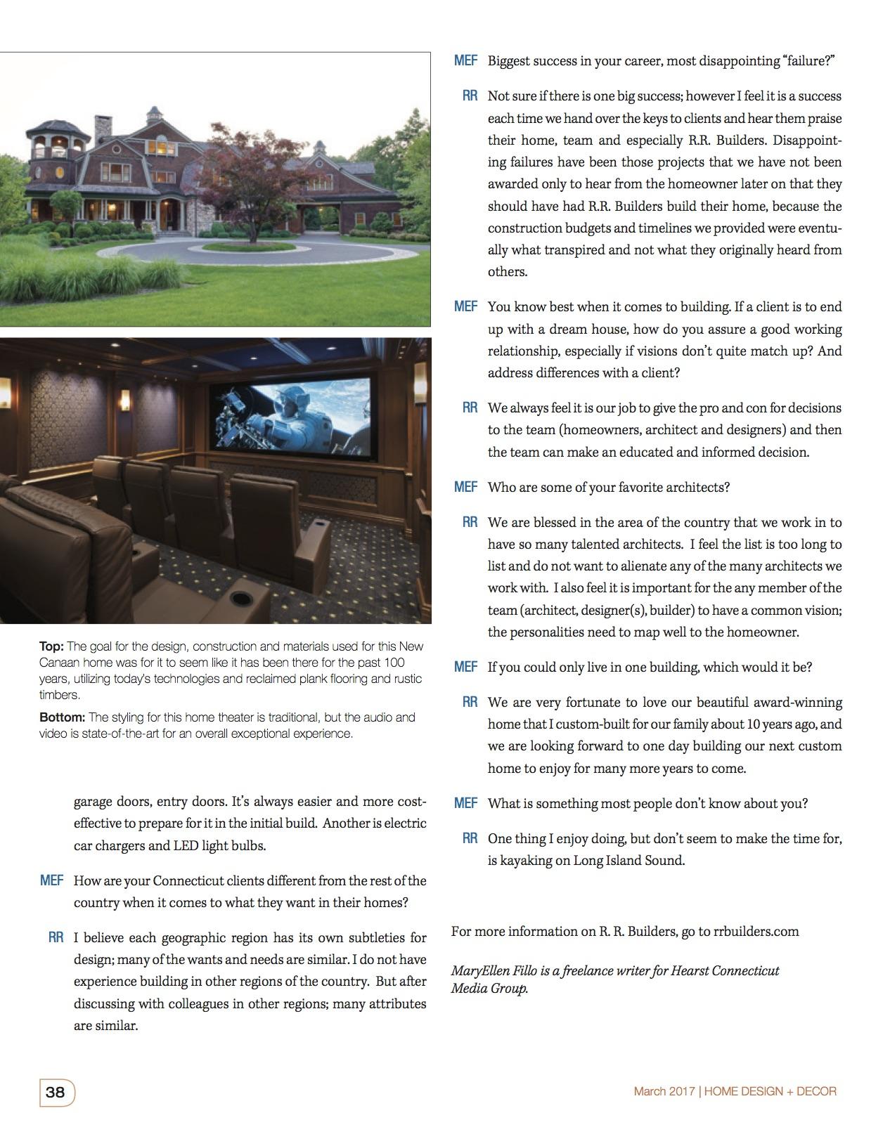 2017 Hearst CT Home Design magazine 38.jpg