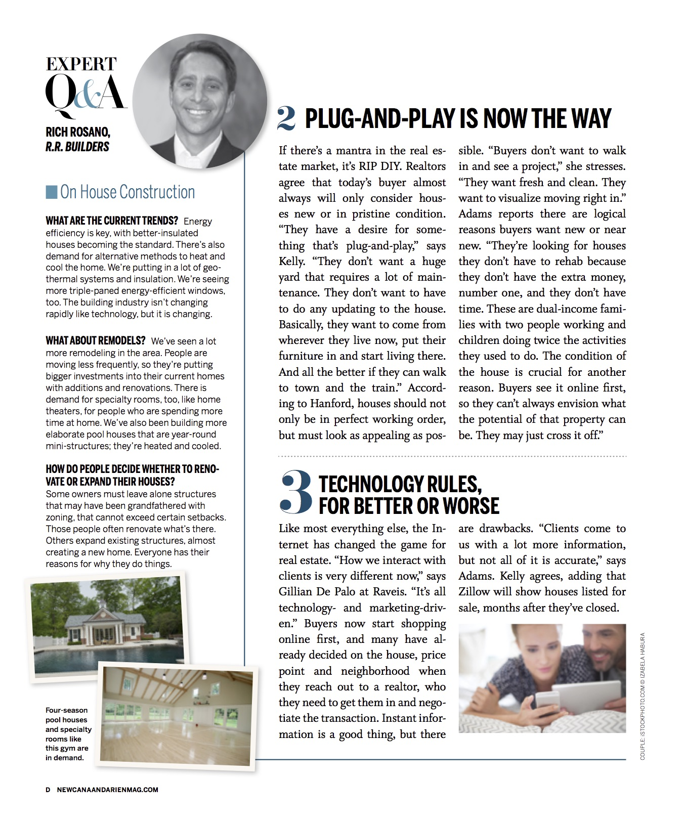 New Canaan magazine real estate story D.jpg