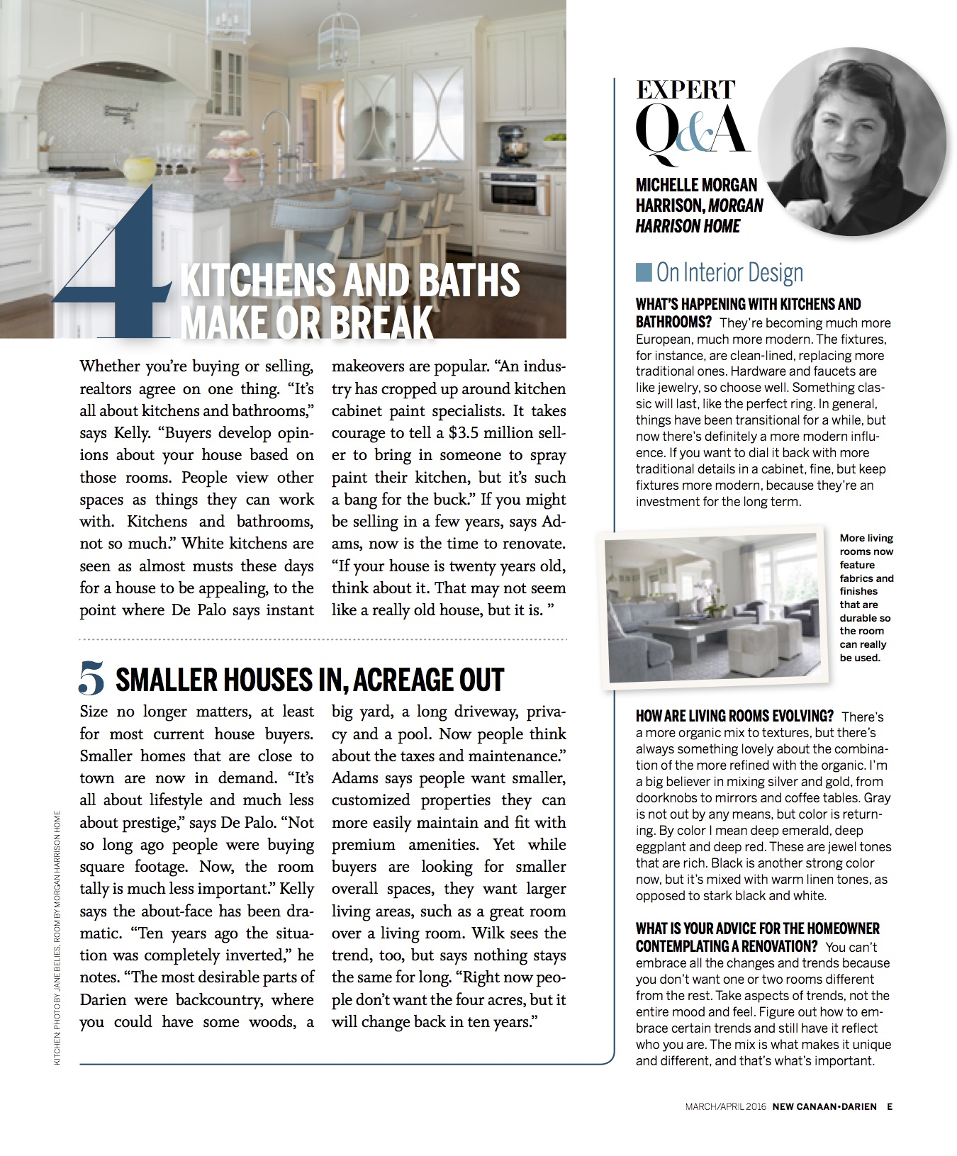 New Canaan magazine real estate story E.jpg