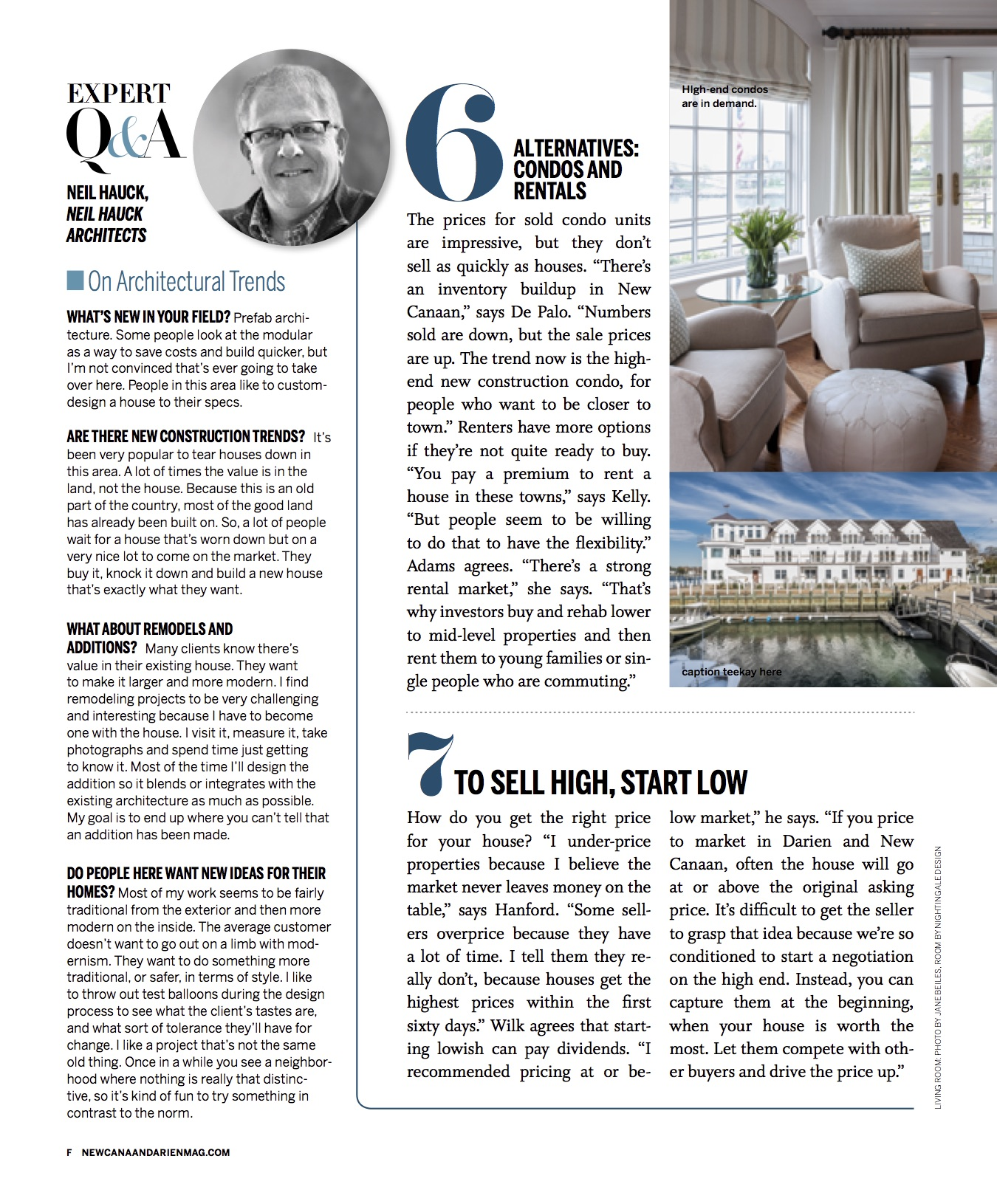 New Canaan magazine real estate story F.jpg