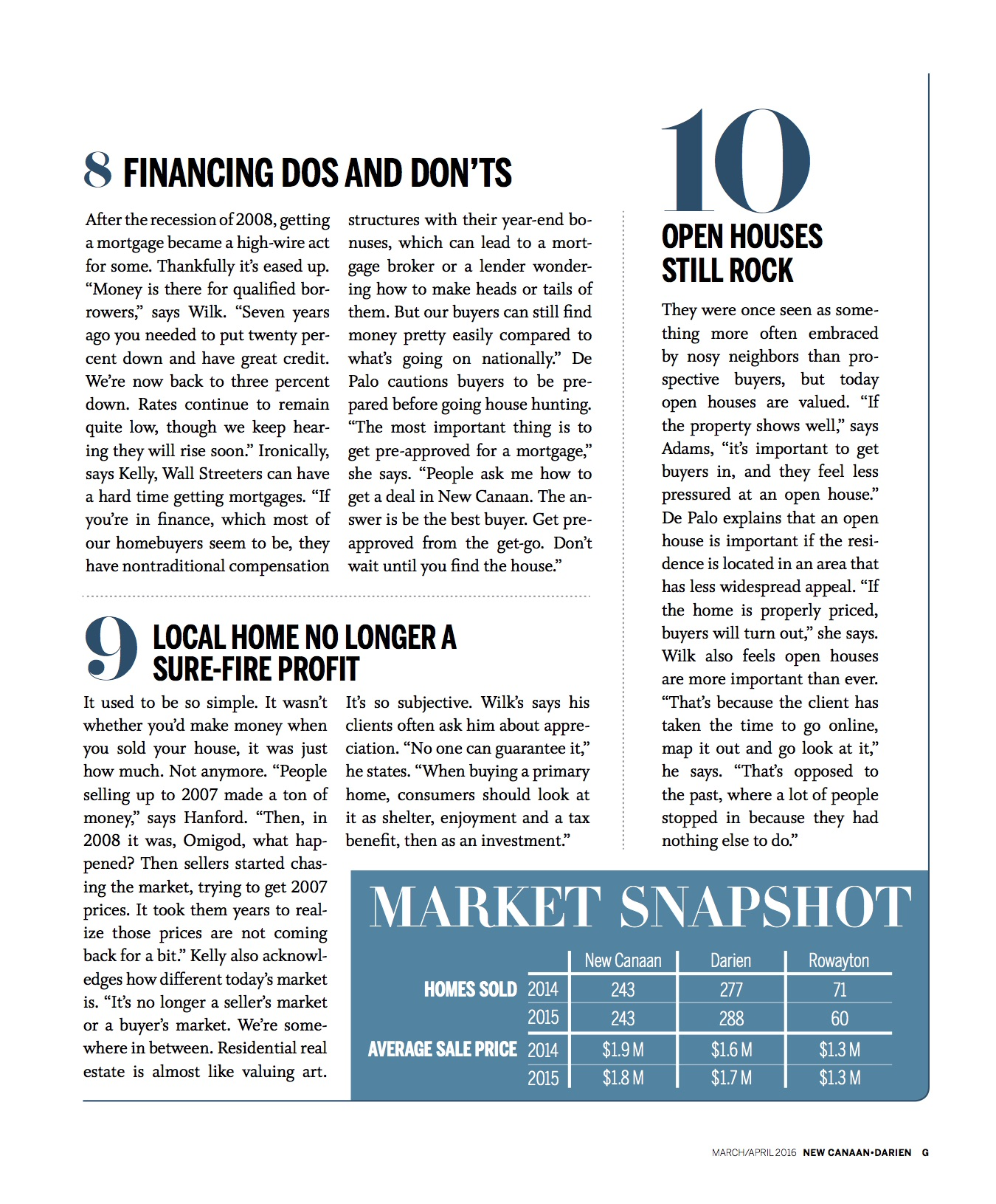 New Canaan magazine real estate story G.jpg
