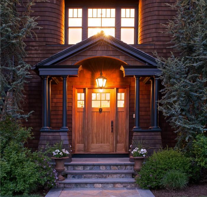 adirondack front door.jpg