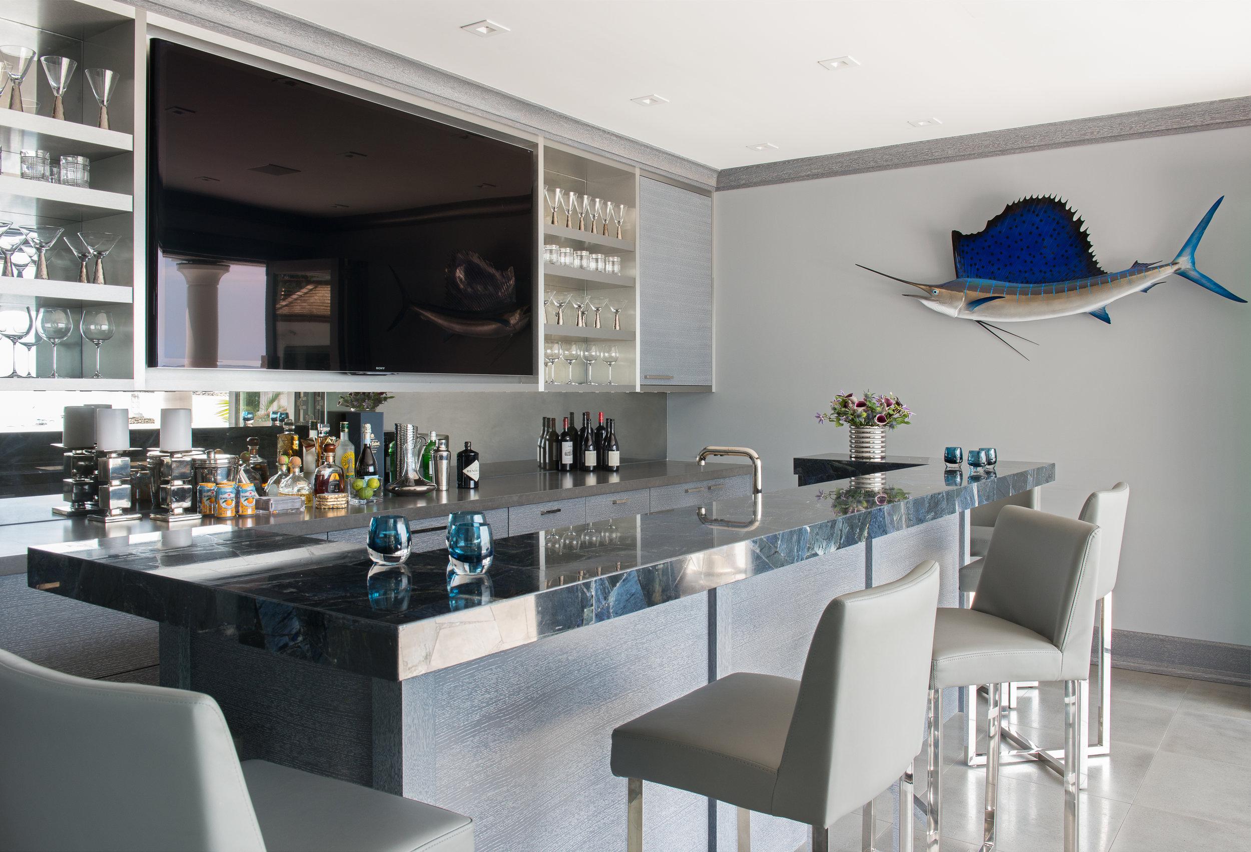 Waterfront bar.jpg