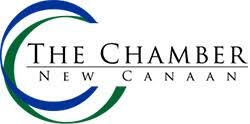 The Chamber New Canaan