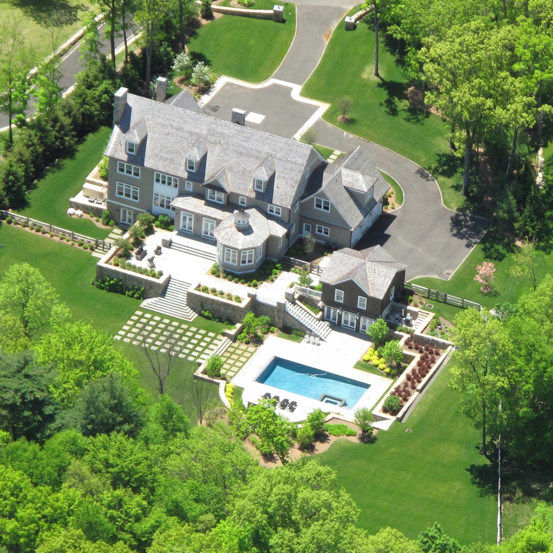 Aerial view New Canaan grand estate.jpg
