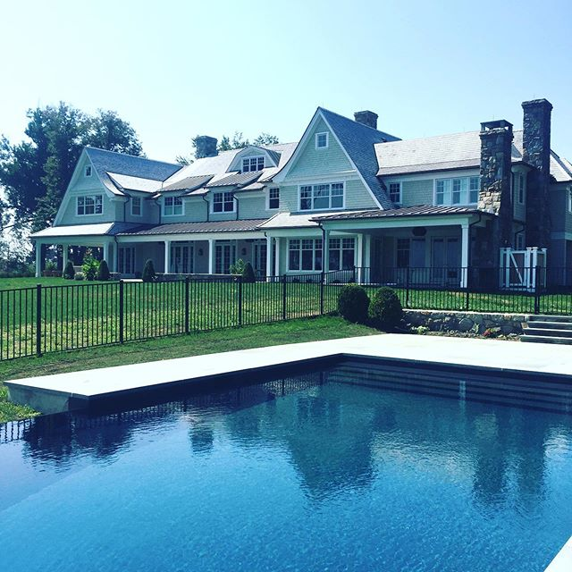 RRBuilders builds in Darien too ! We support the Darien House Tour on June 6th 9am- 3pm See our ad in the program guide. Call Richard Rosano today for a consultation on your next home project! 203.972.6100 www.rrbuilders.com @darienhousetour @builders.of.insta  #darien #newcanaan #rrbuilders #richardrosano #naples #palmbeach #darienhousetour #renovation #customhomes #addition #connecticut #florida #awardwinningbuilder #infinitypool #westchester @darienconnecticut