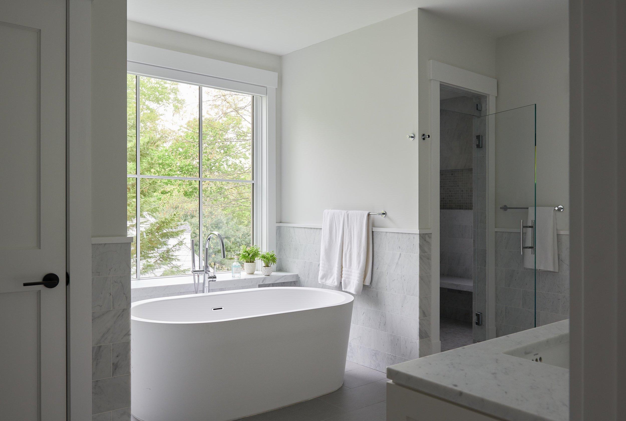 Master Bath Details_New Canaan-C.jpg