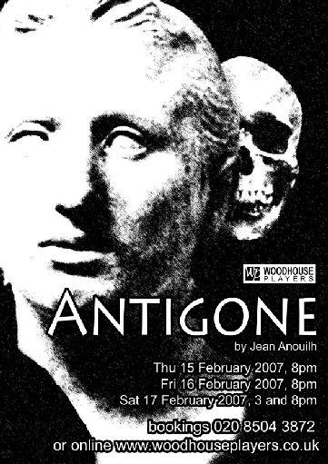 200701antigone_poster.jpg