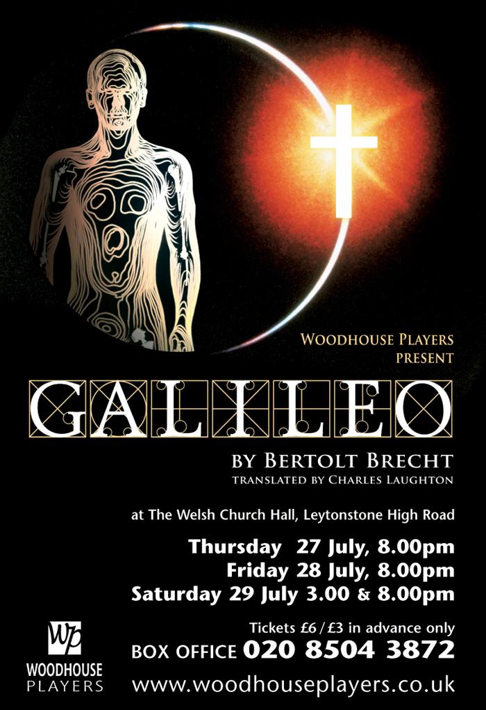200607galileo_poster.jpg