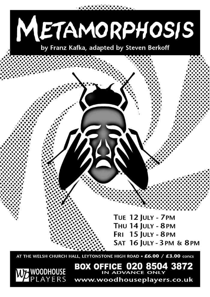 200507metamorphosis_poster.jpg