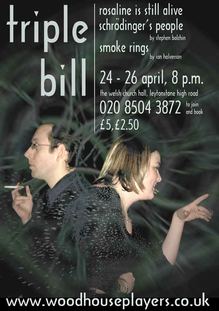 200304triplebill_poster.jpg