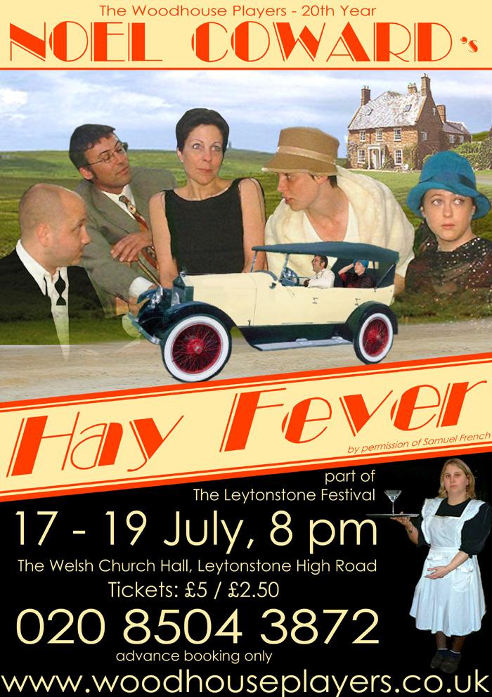 200307hayfever_poster.jpg