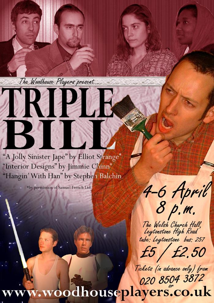 200204triplebill_poster.jpg