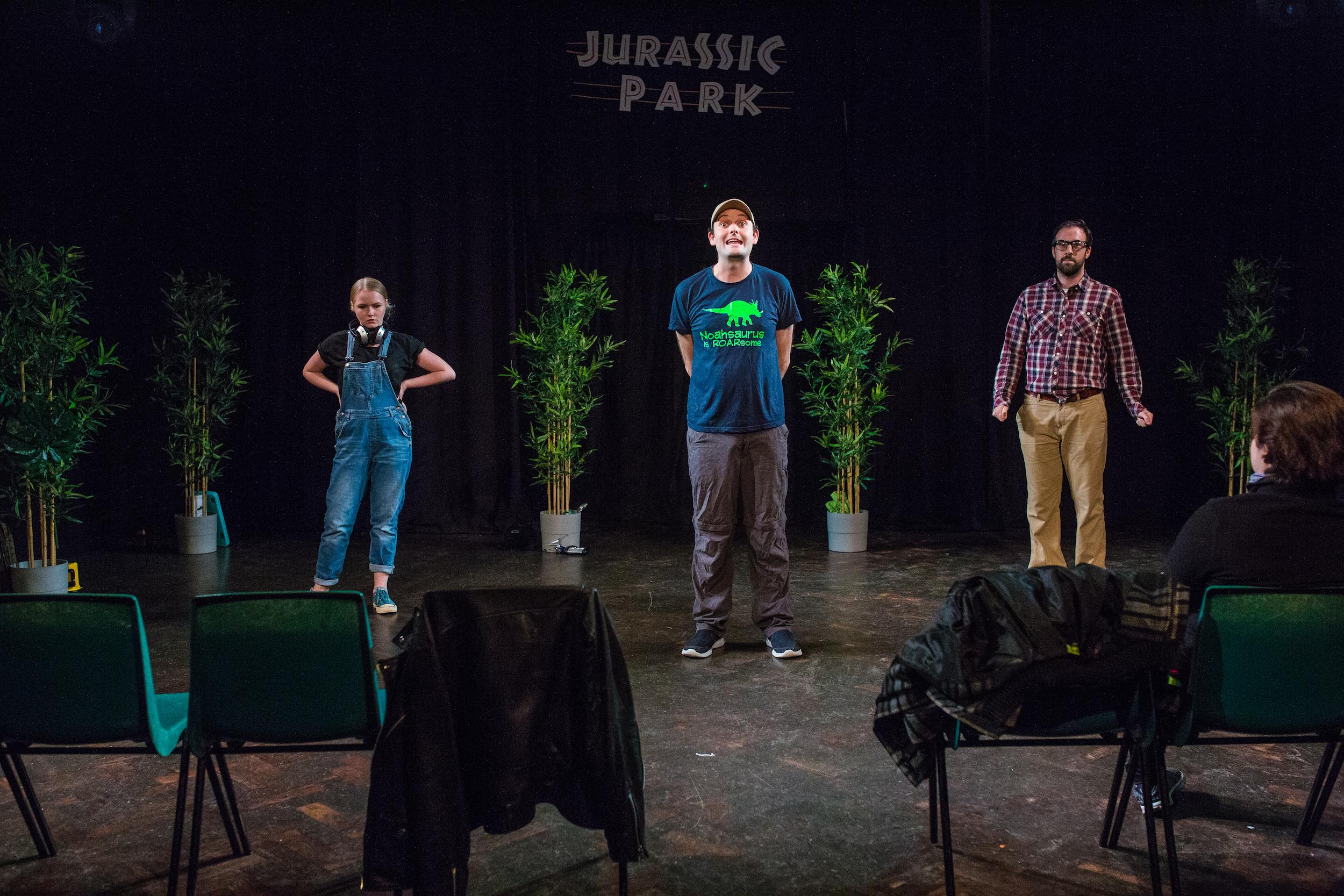 Jurassic Website 2.jpg
