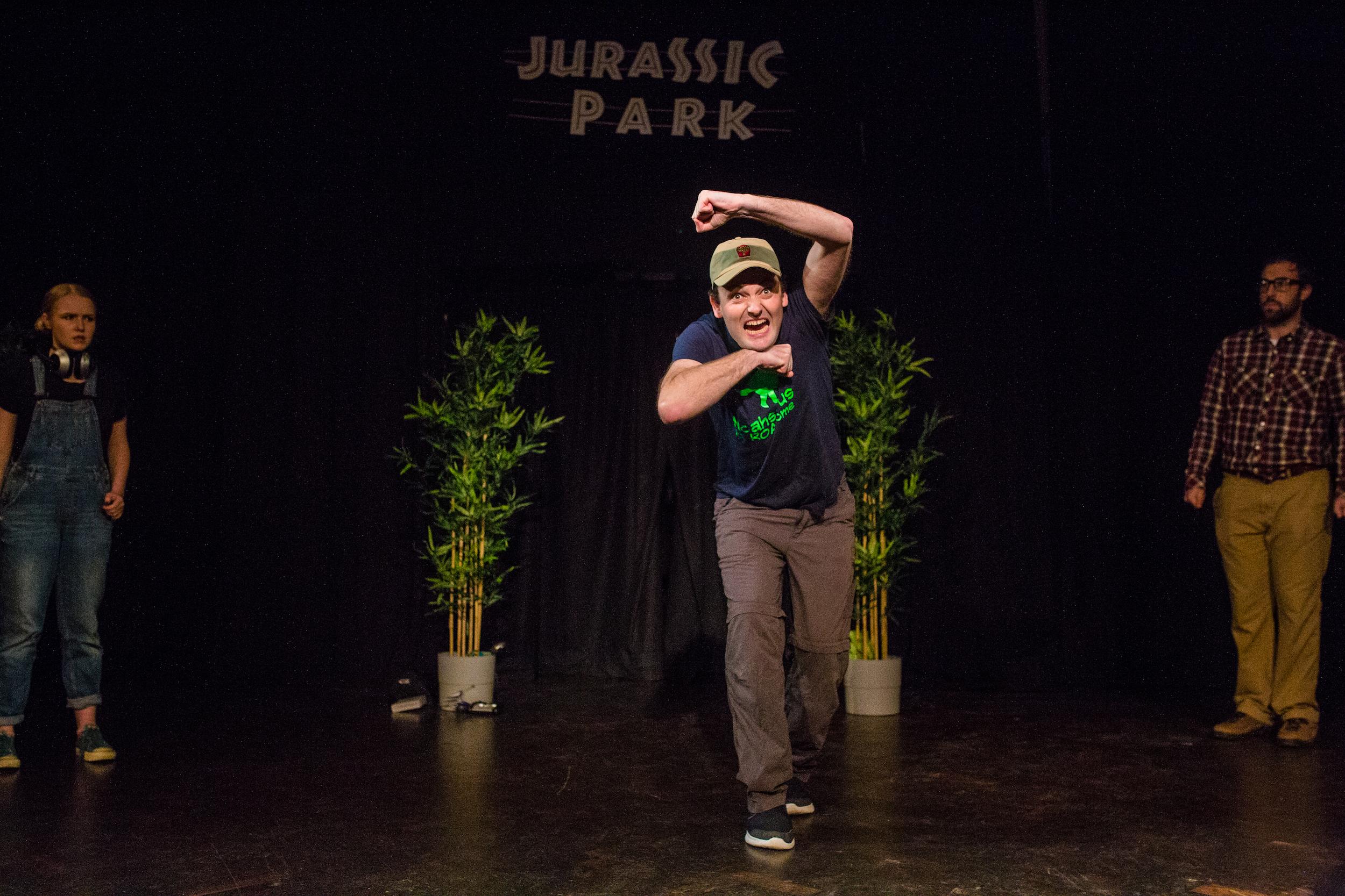 Jurassic Website 15.jpg