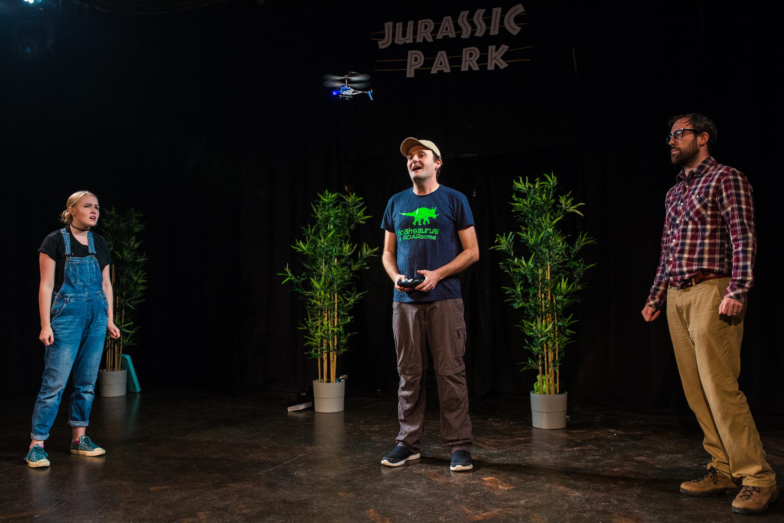 Jurassic Website 27.jpg