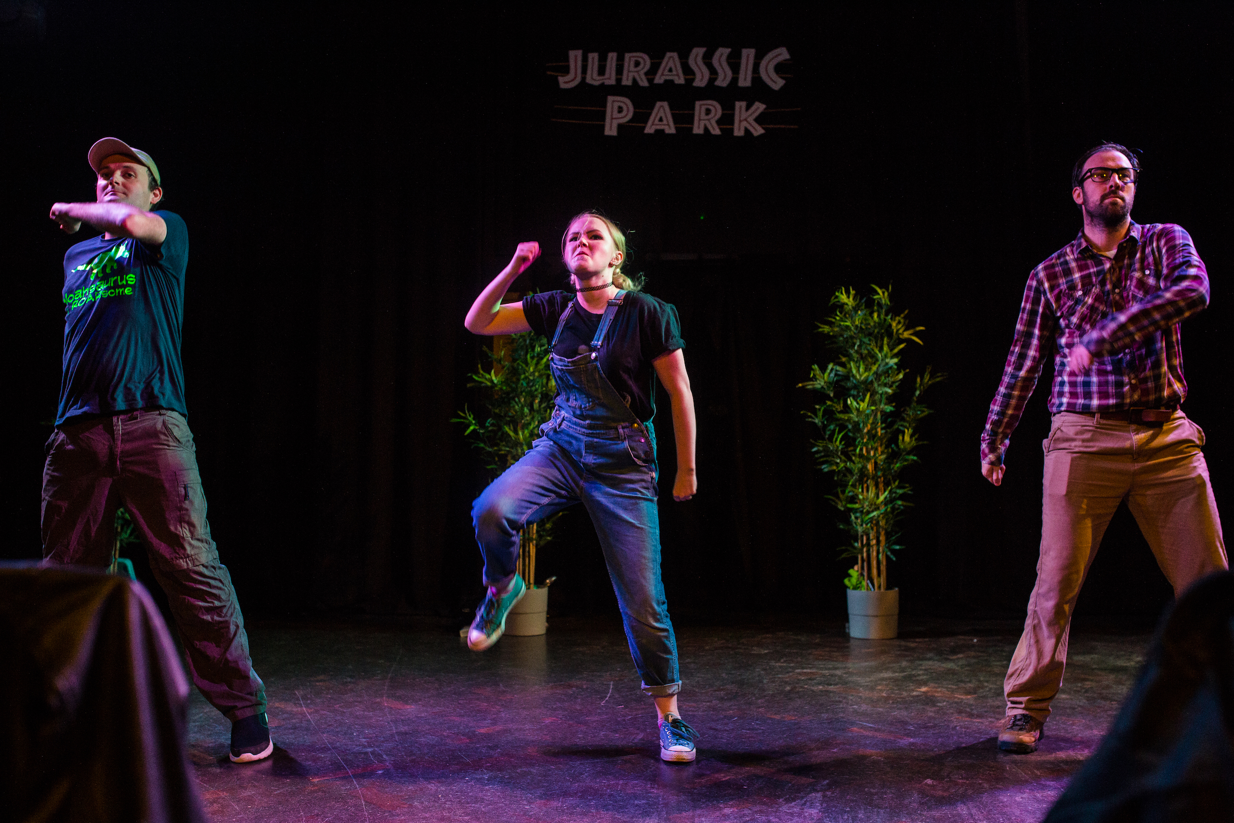 Jurassic Website 91.jpg