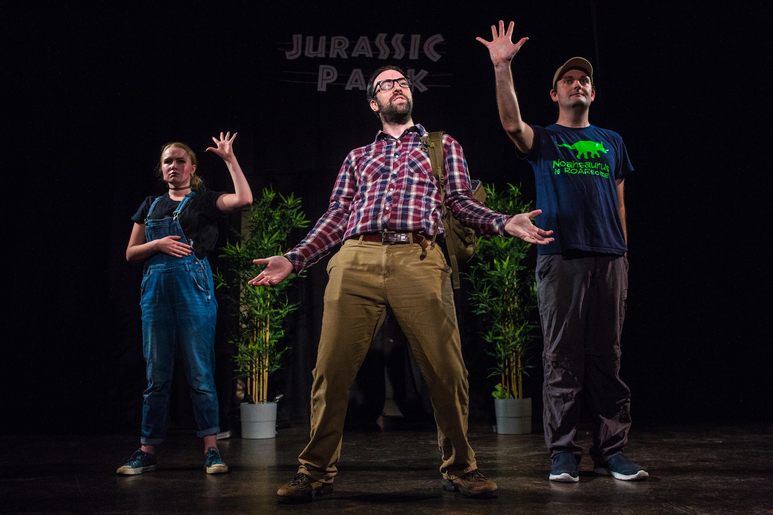 Jurassic Website 102.jpg
