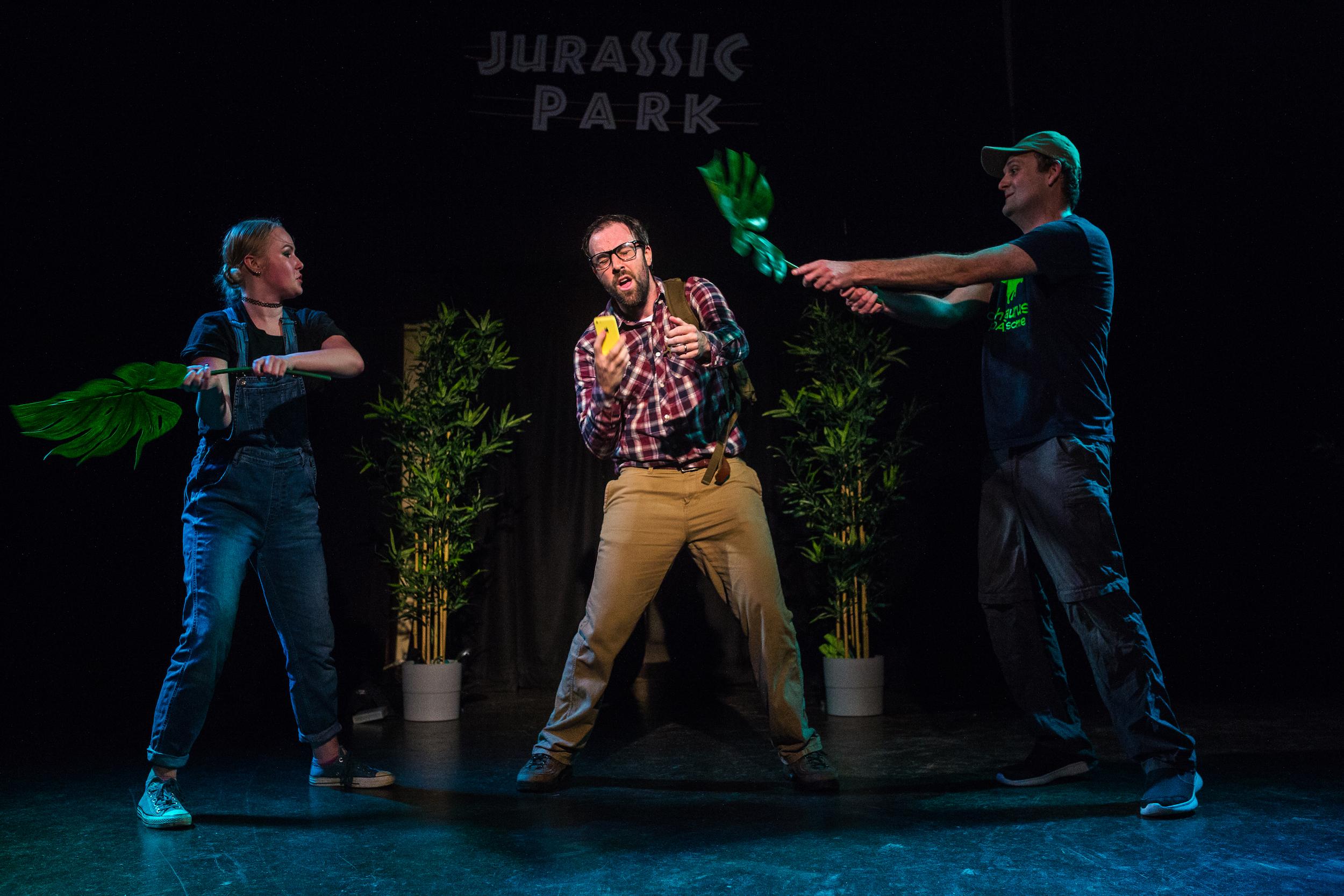 Jurassic Website 105.jpg