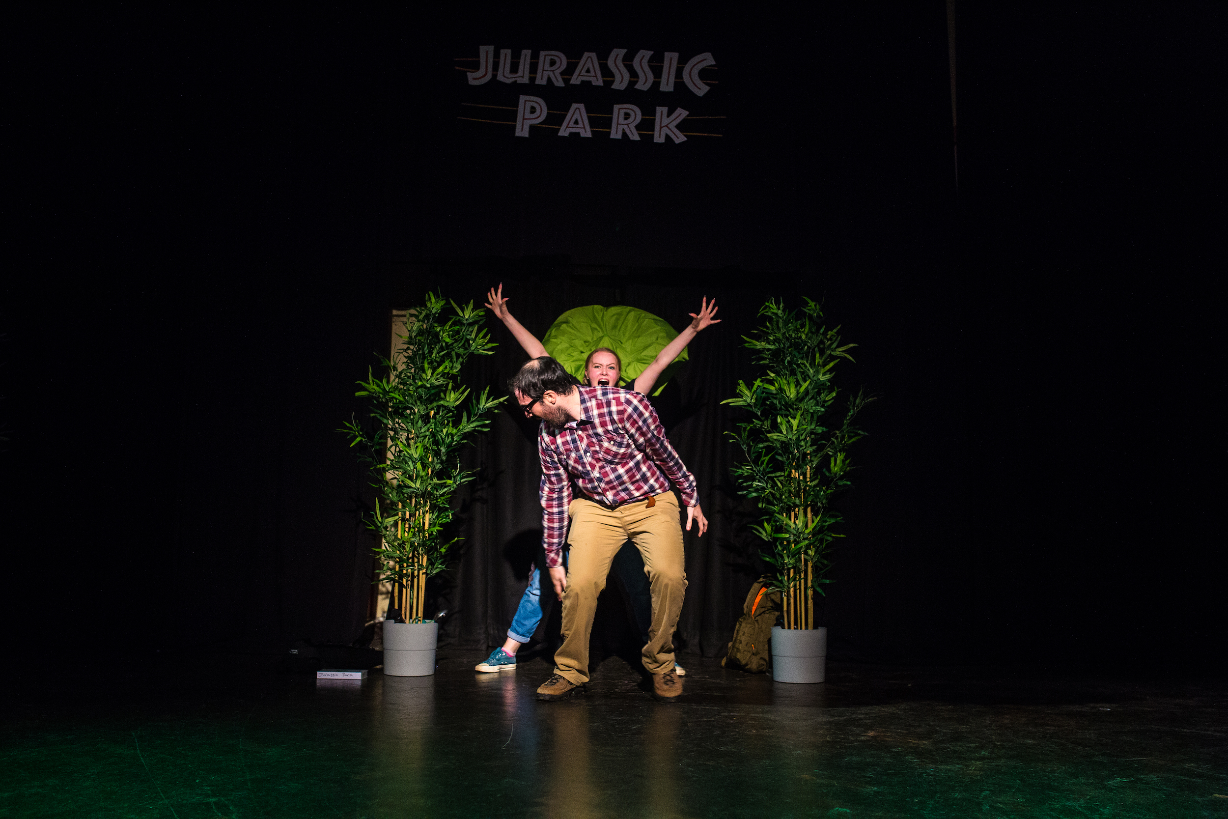 Jurassic Website 113.jpg