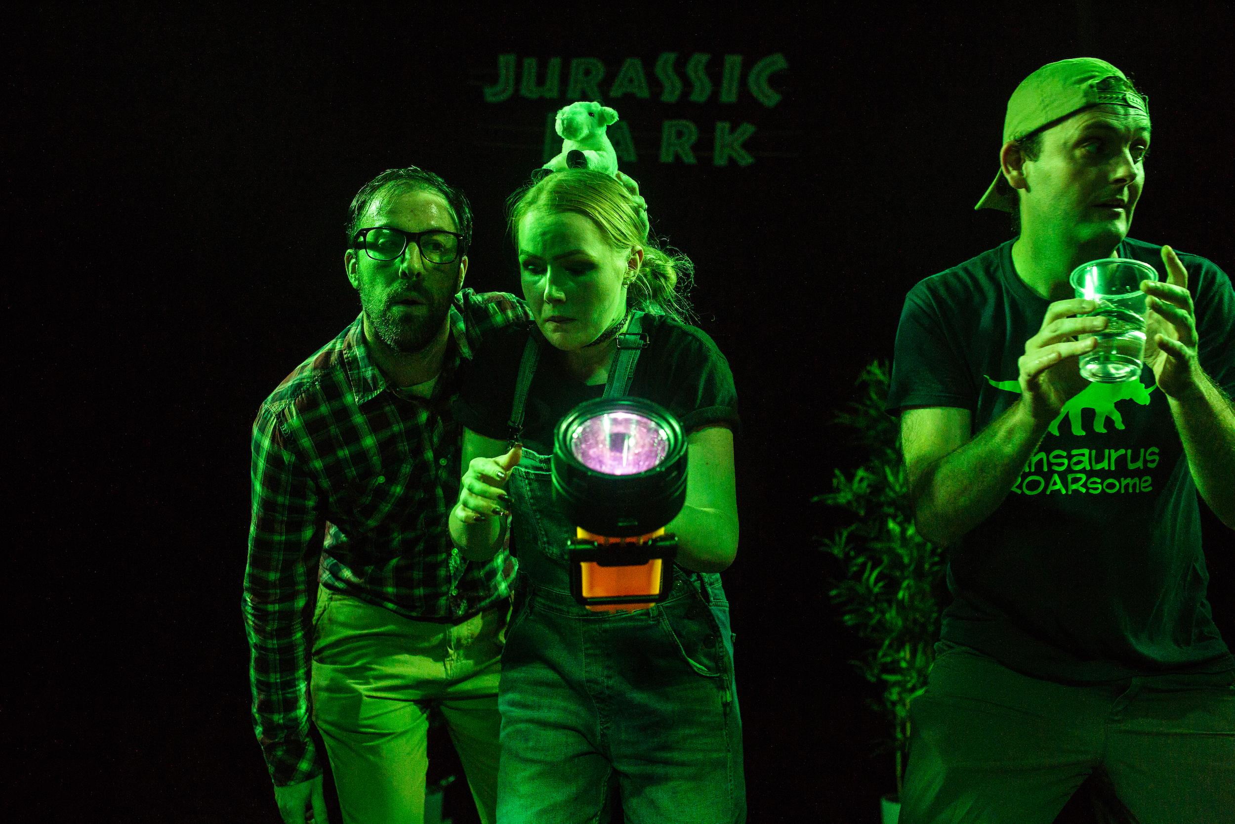 Jurassic Website 135.jpg