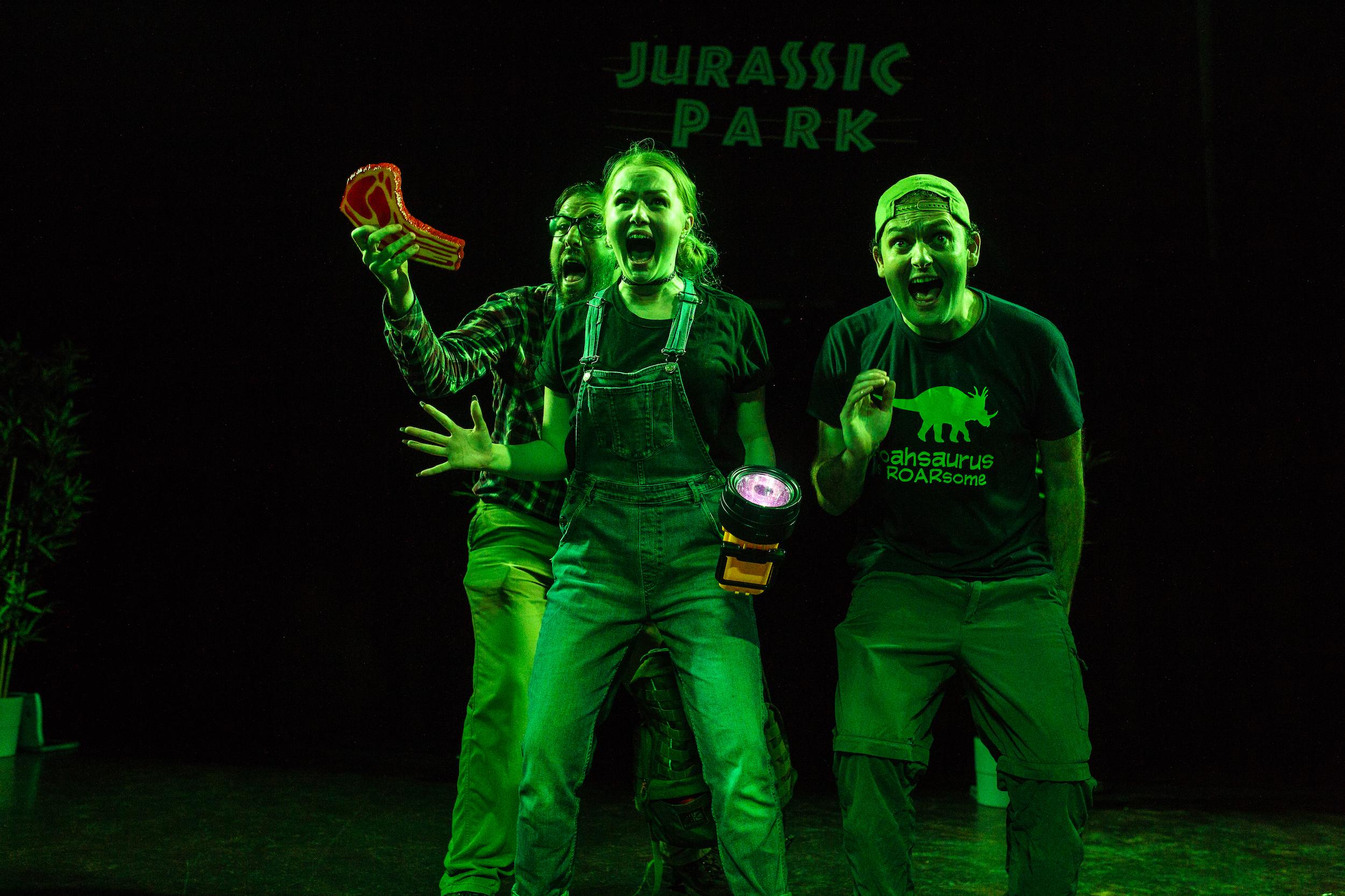 Jurassic Website 139.jpg