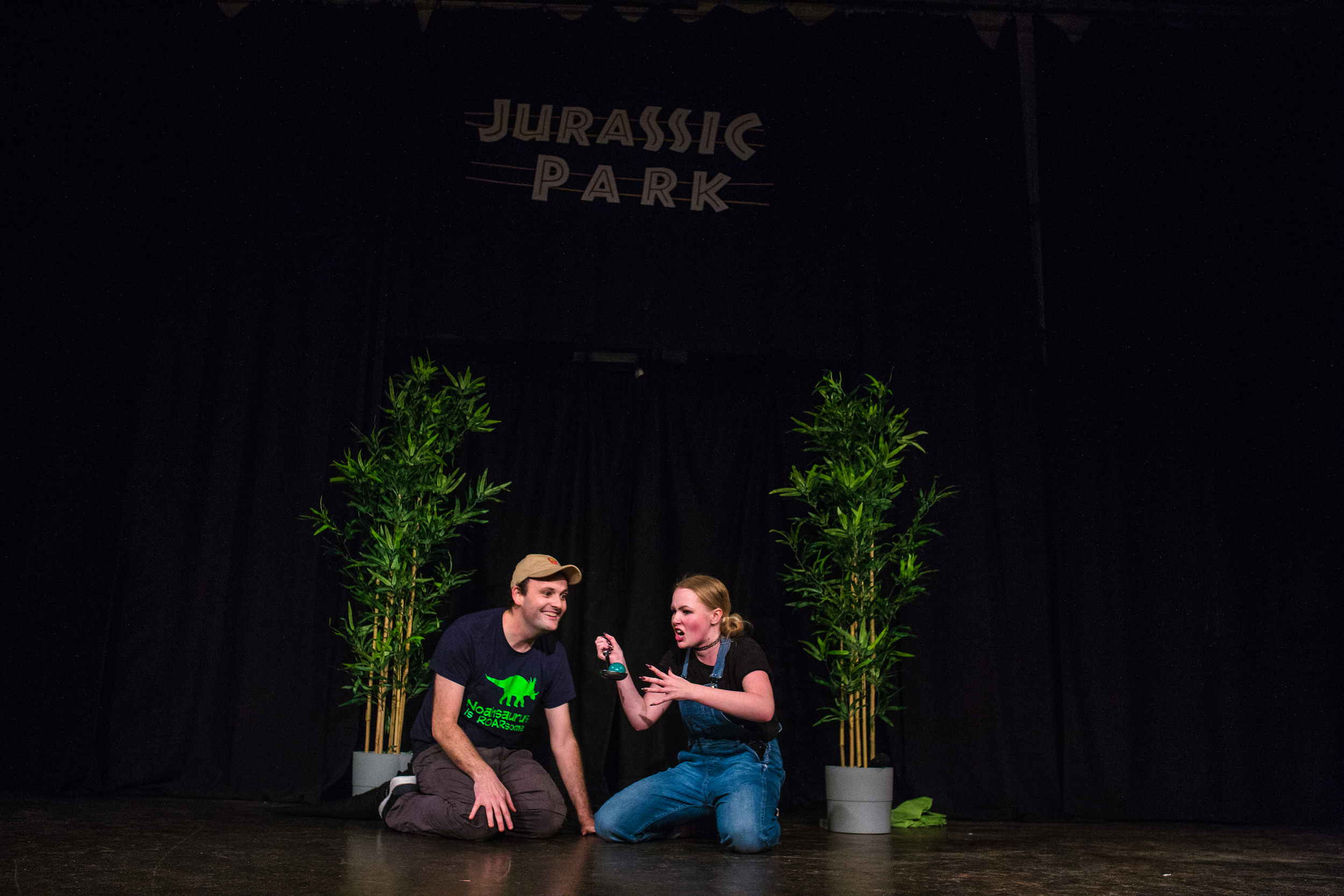 Jurassic Website 154.jpg