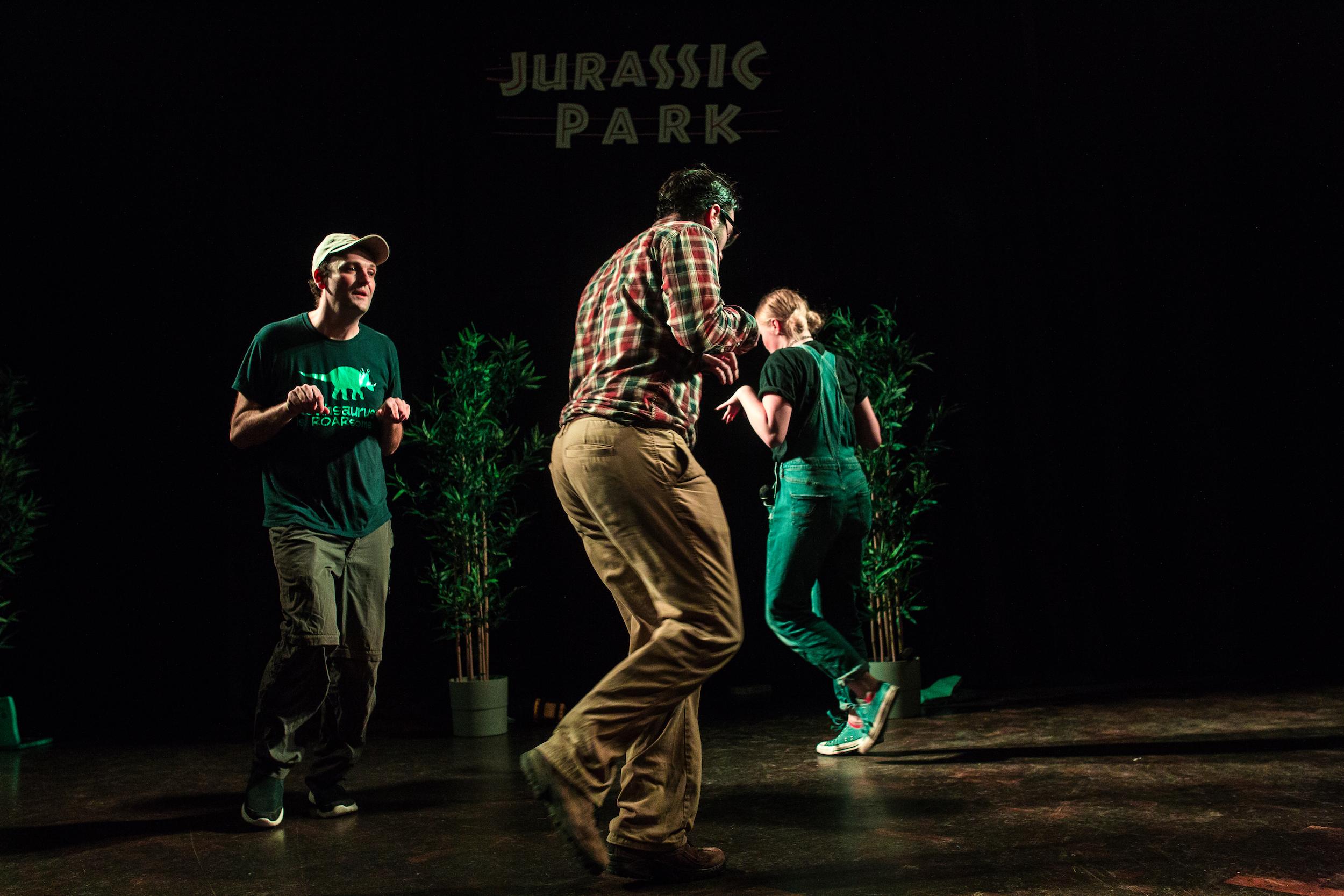 Jurassic Website 158.jpg