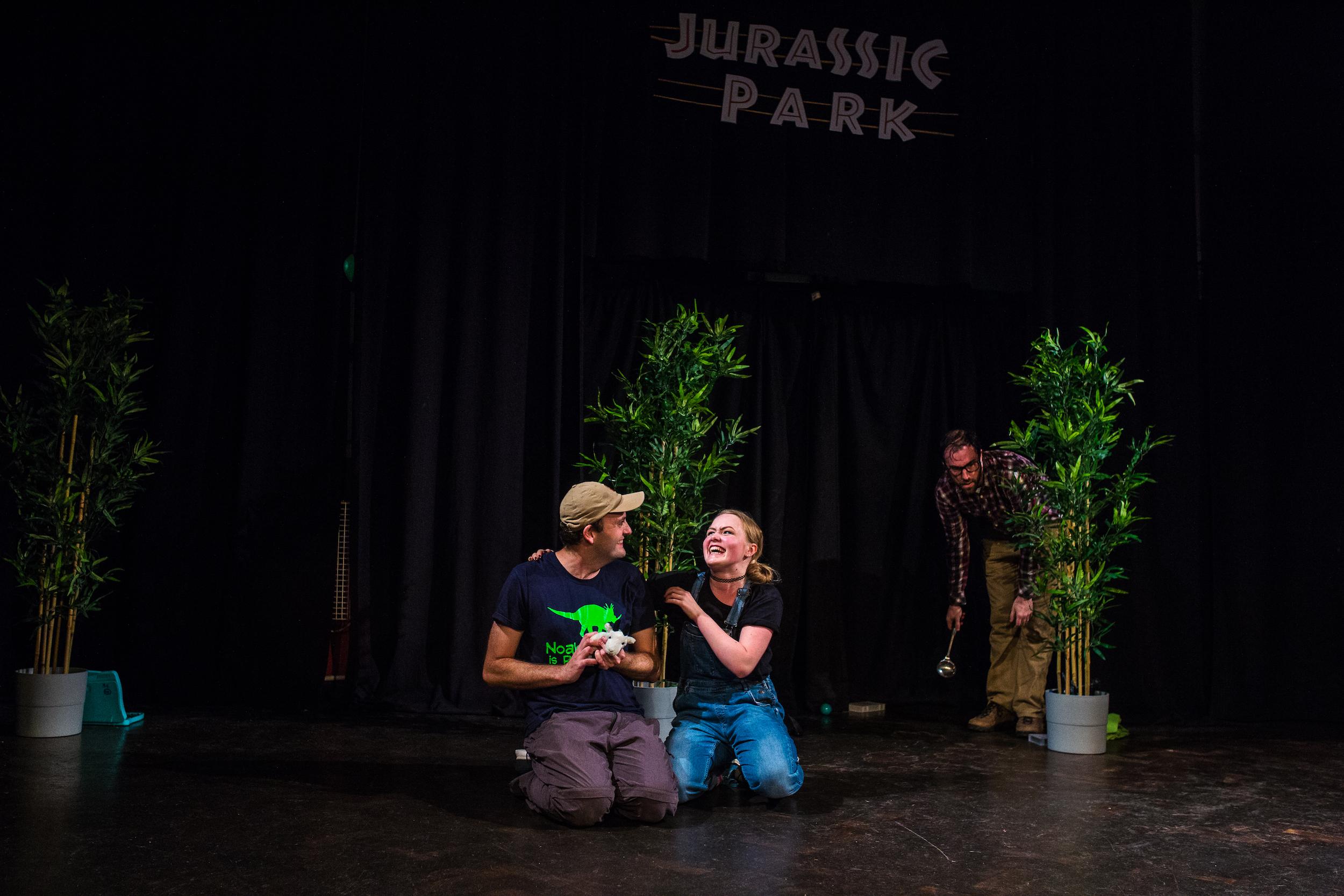 Jurassic Website 216.jpg