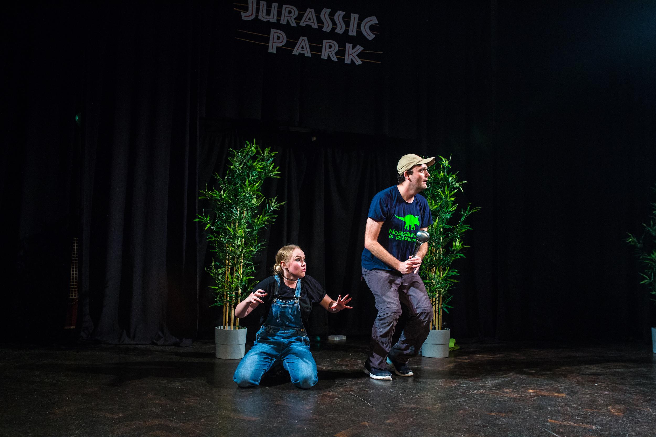Jurassic Website 217.jpg