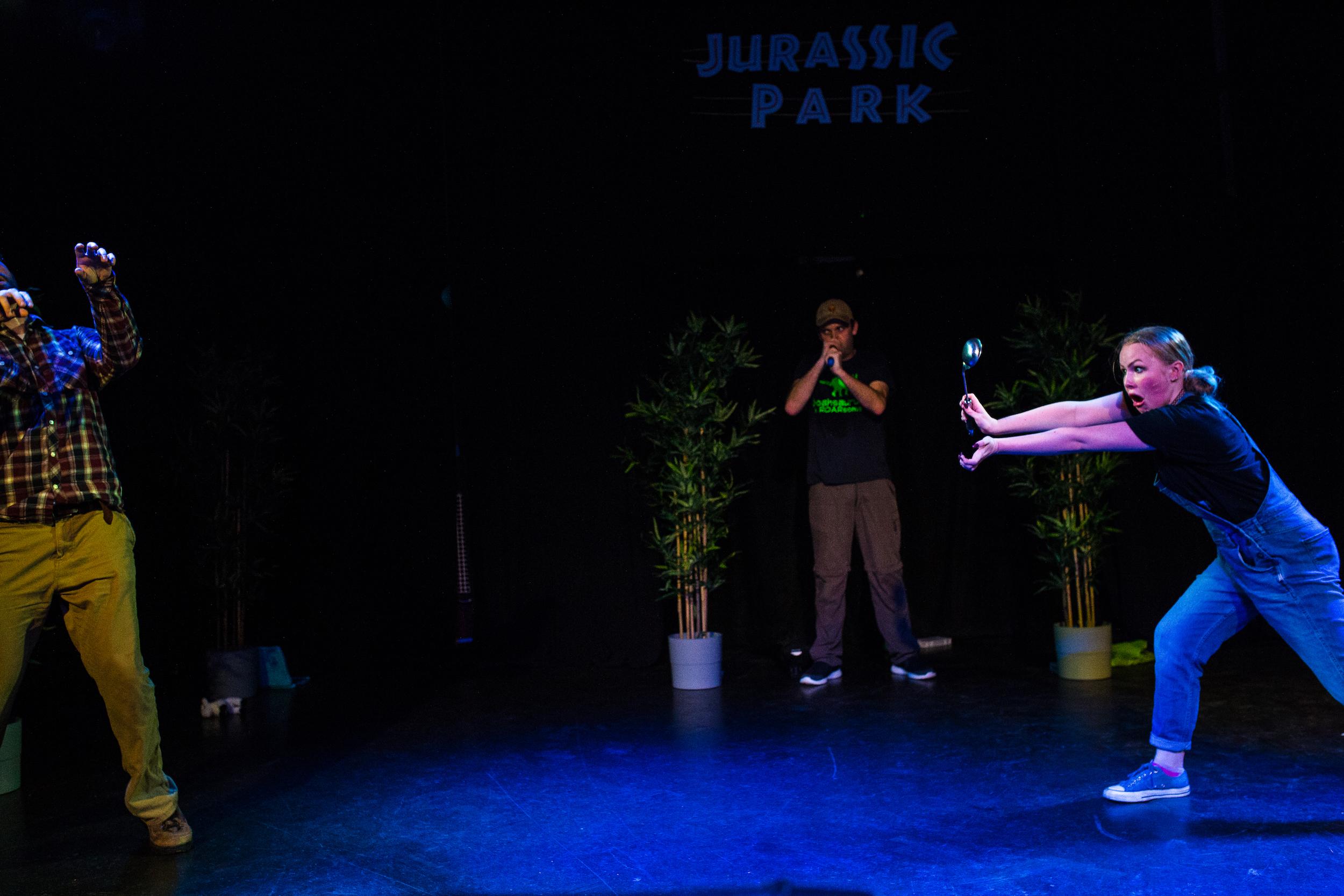 Jurassic Website 229.jpg