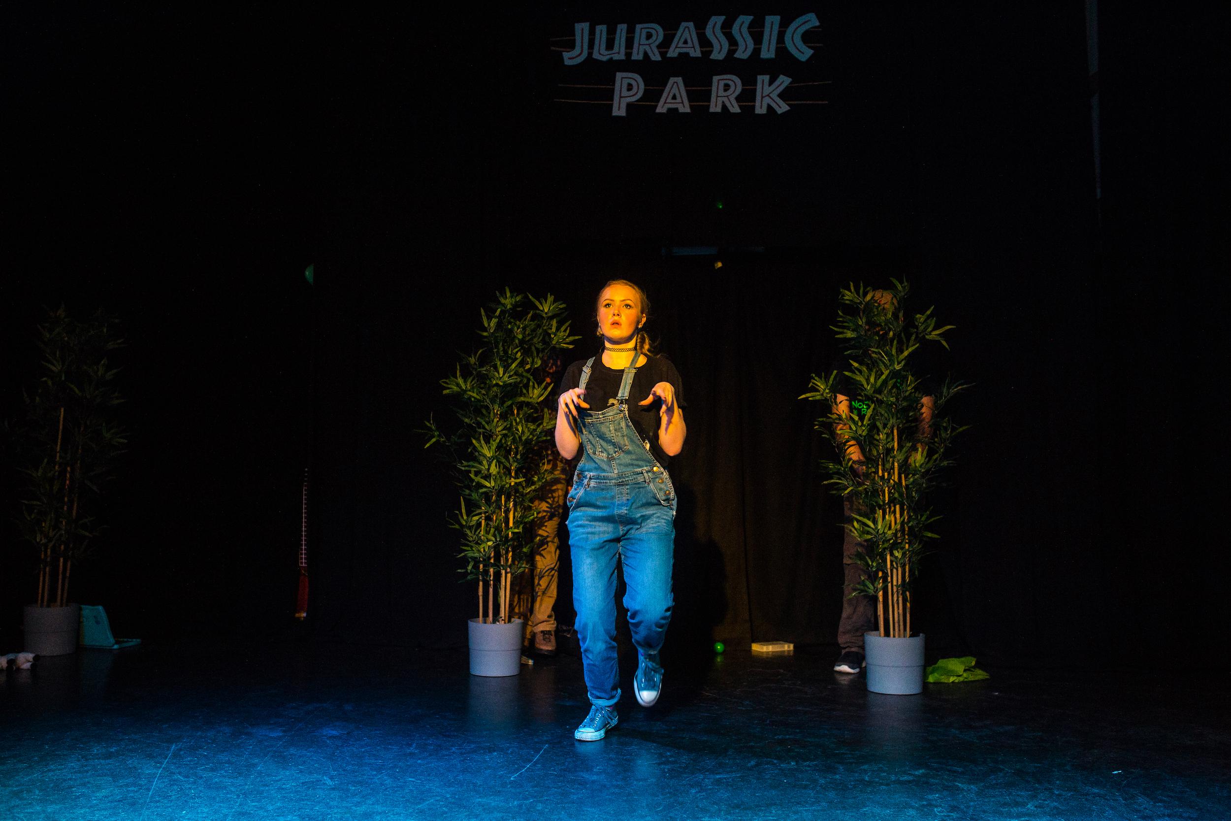 Jurassic Website 236.jpg
