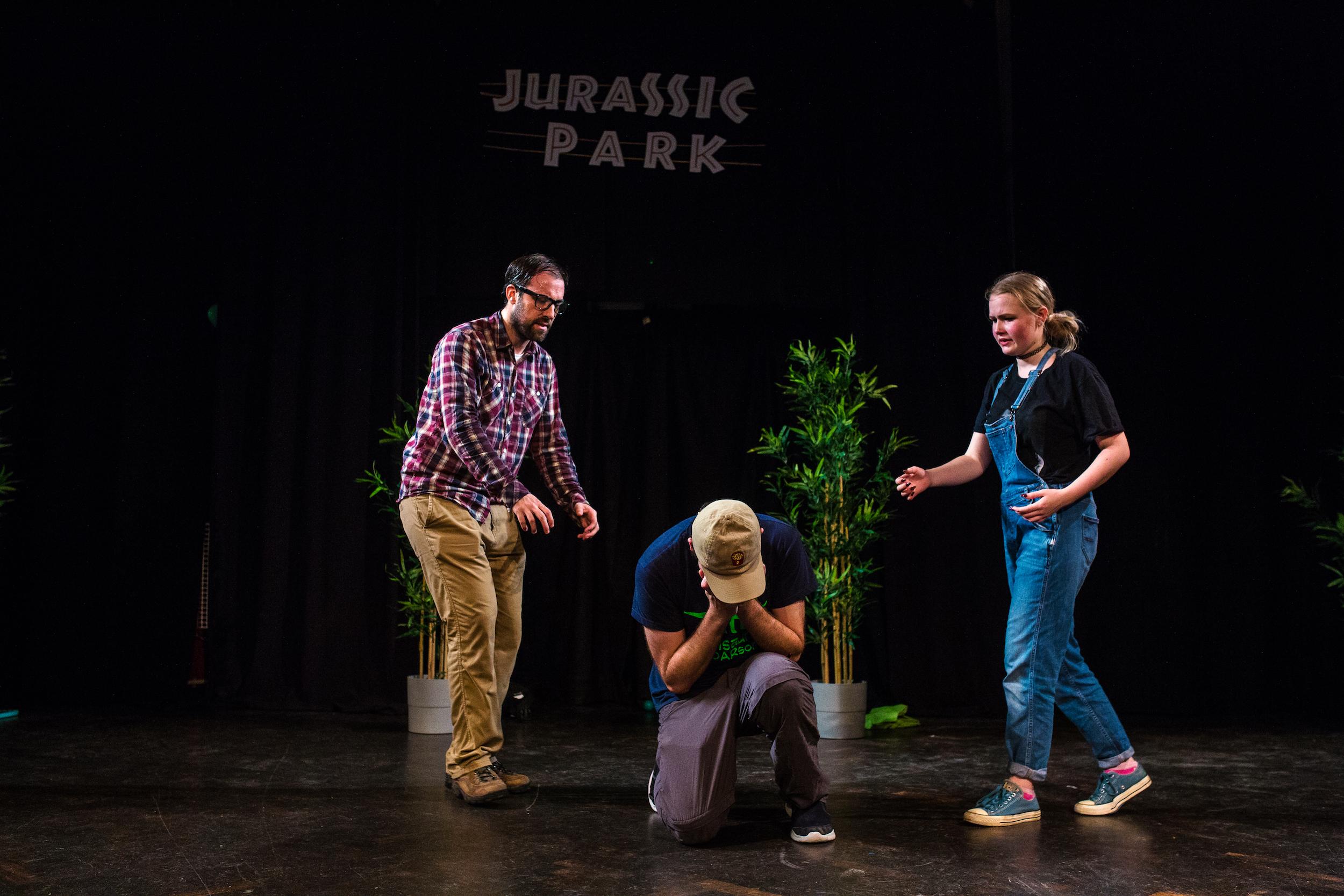 Jurassic Website 257.jpg