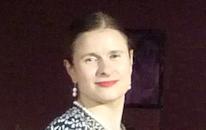 Victoria BettelheimChair, Hall Liaison, Production co-ordinator -