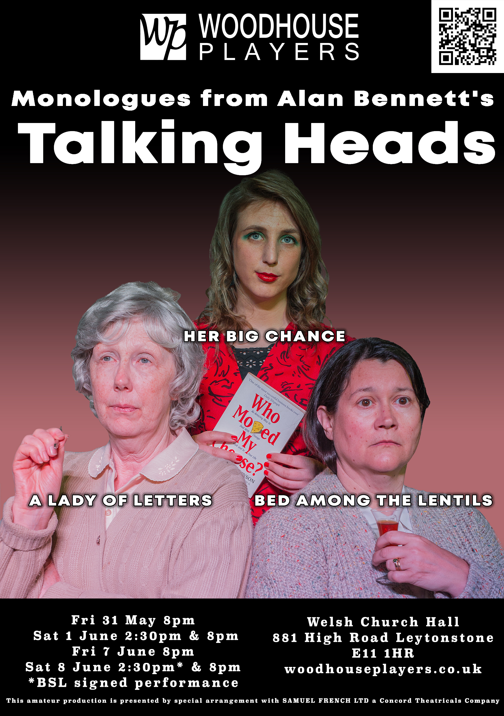 Talking Heads Flyer.jpg