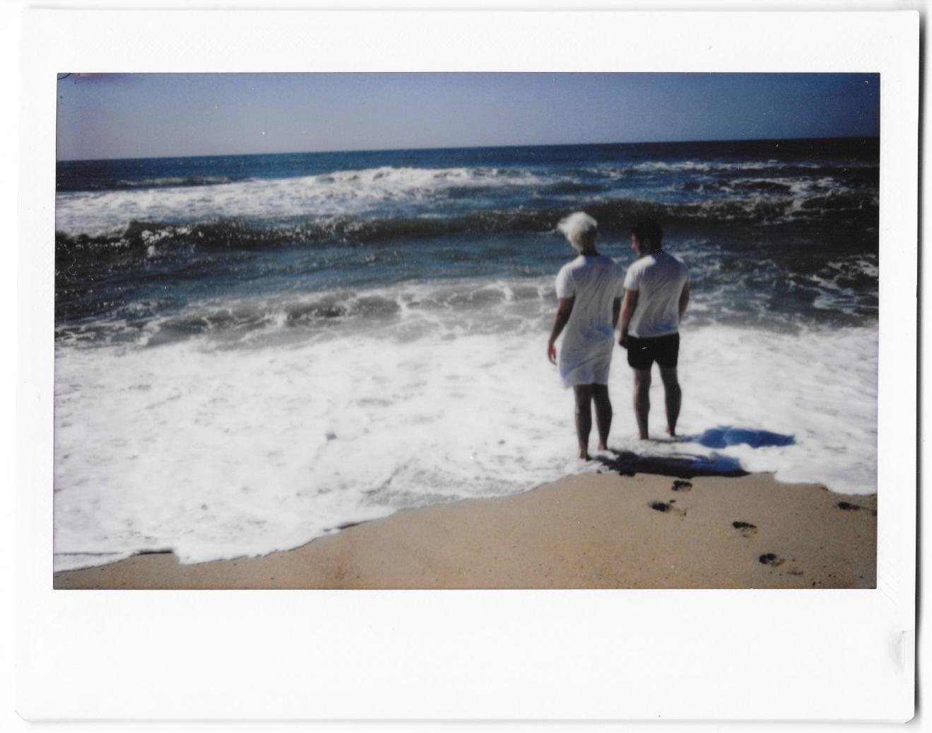 beachkeithjohn.jpg