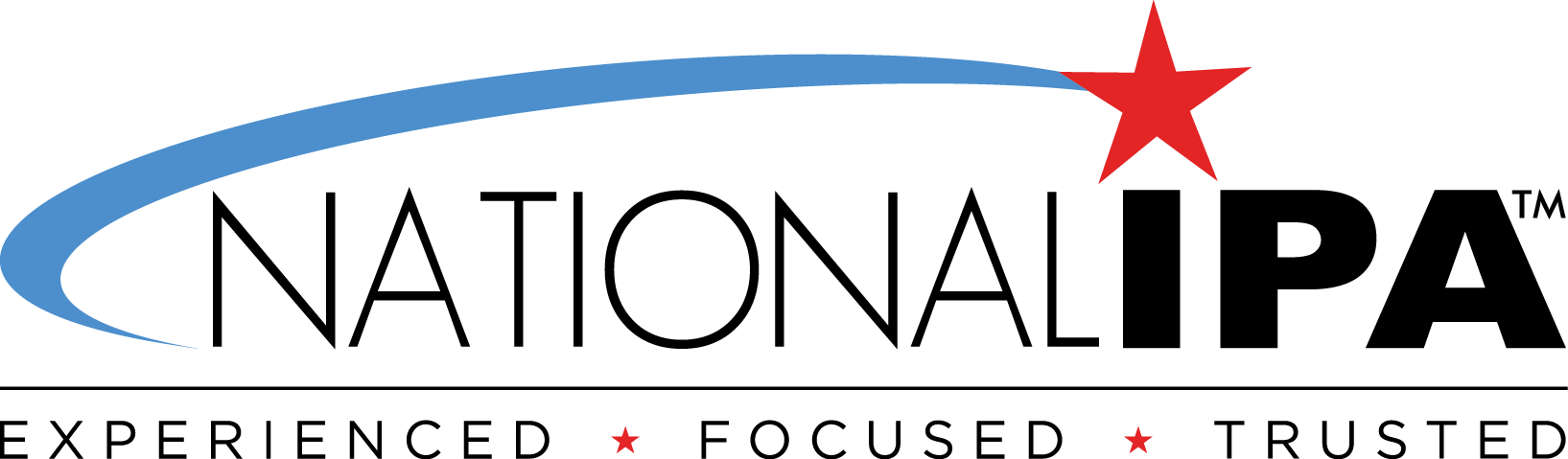 nationalIPA-newlogo.png