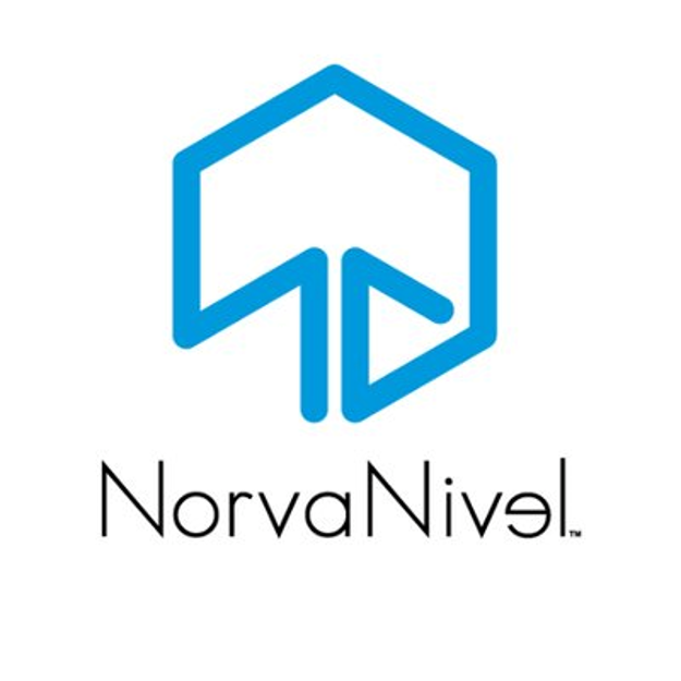 Norvanivel.png