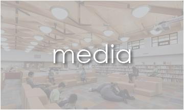 MediaImage.png