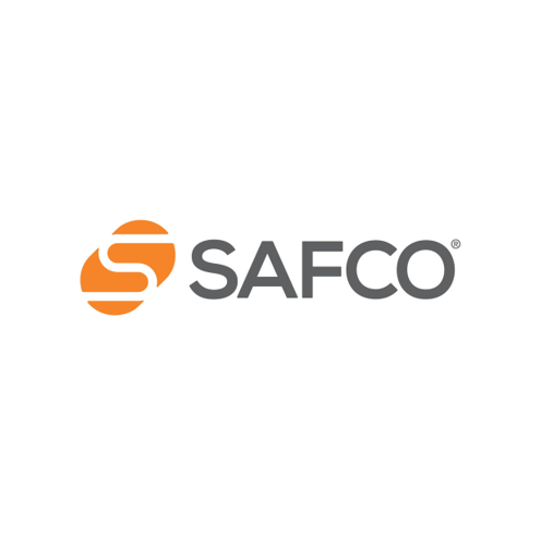 Safco.png