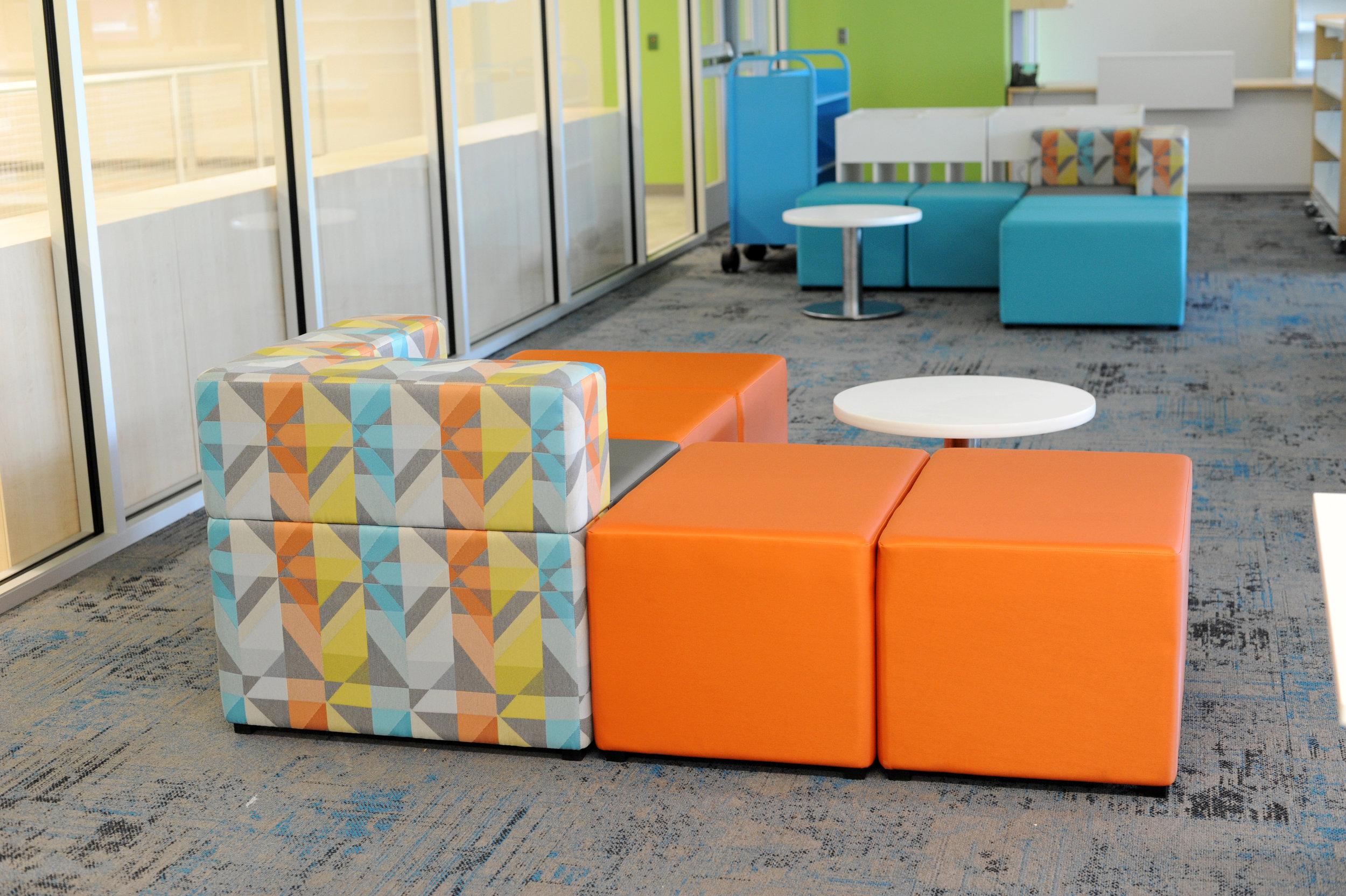 Moss-Lounge.jpg