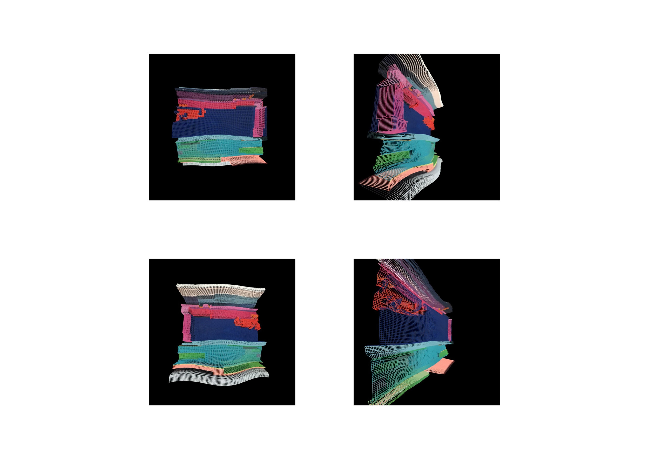 E Dunlop Art Samples12.jpg
