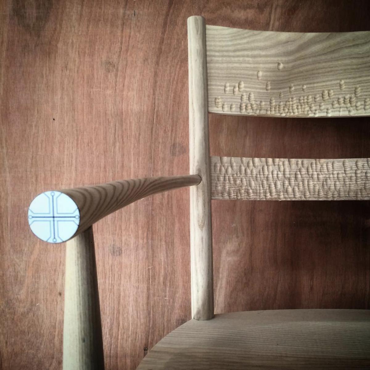 10_OLOV wood .png