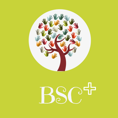 BSC+.png