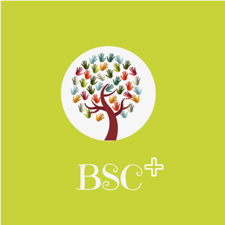 BSC+LOGO.png