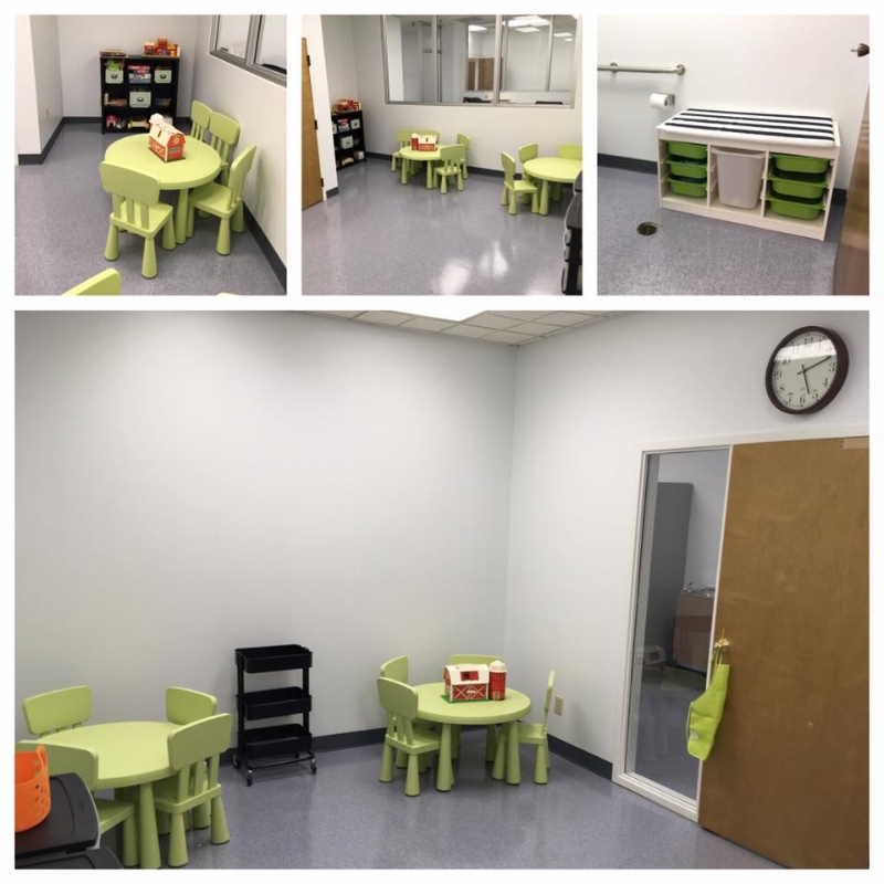 clinic 1.jpg