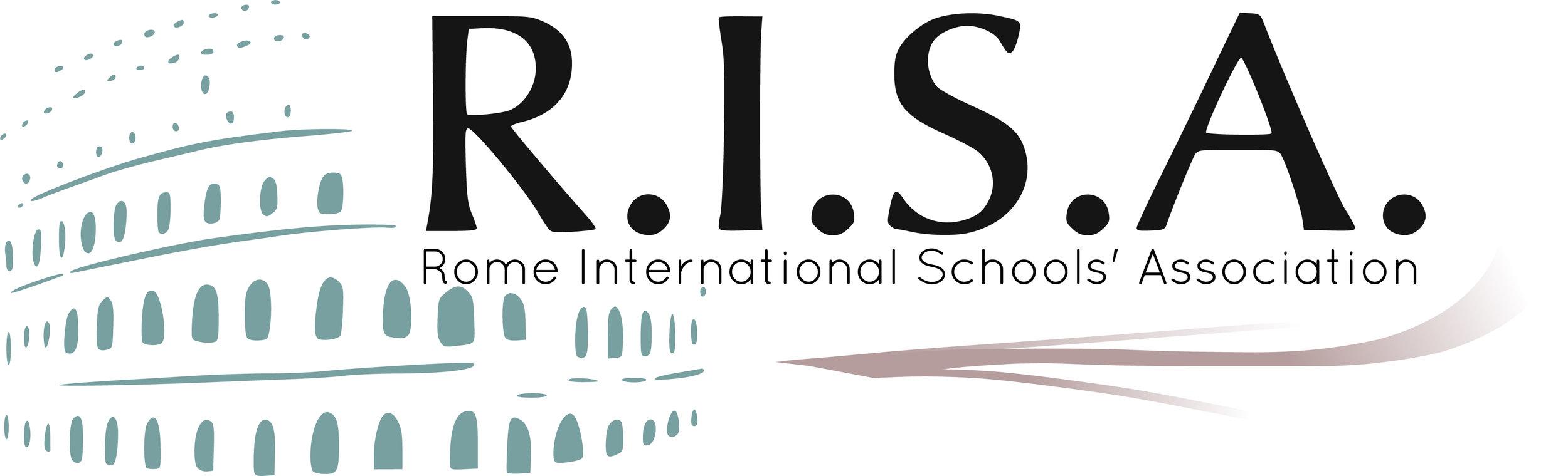 Member of RISA