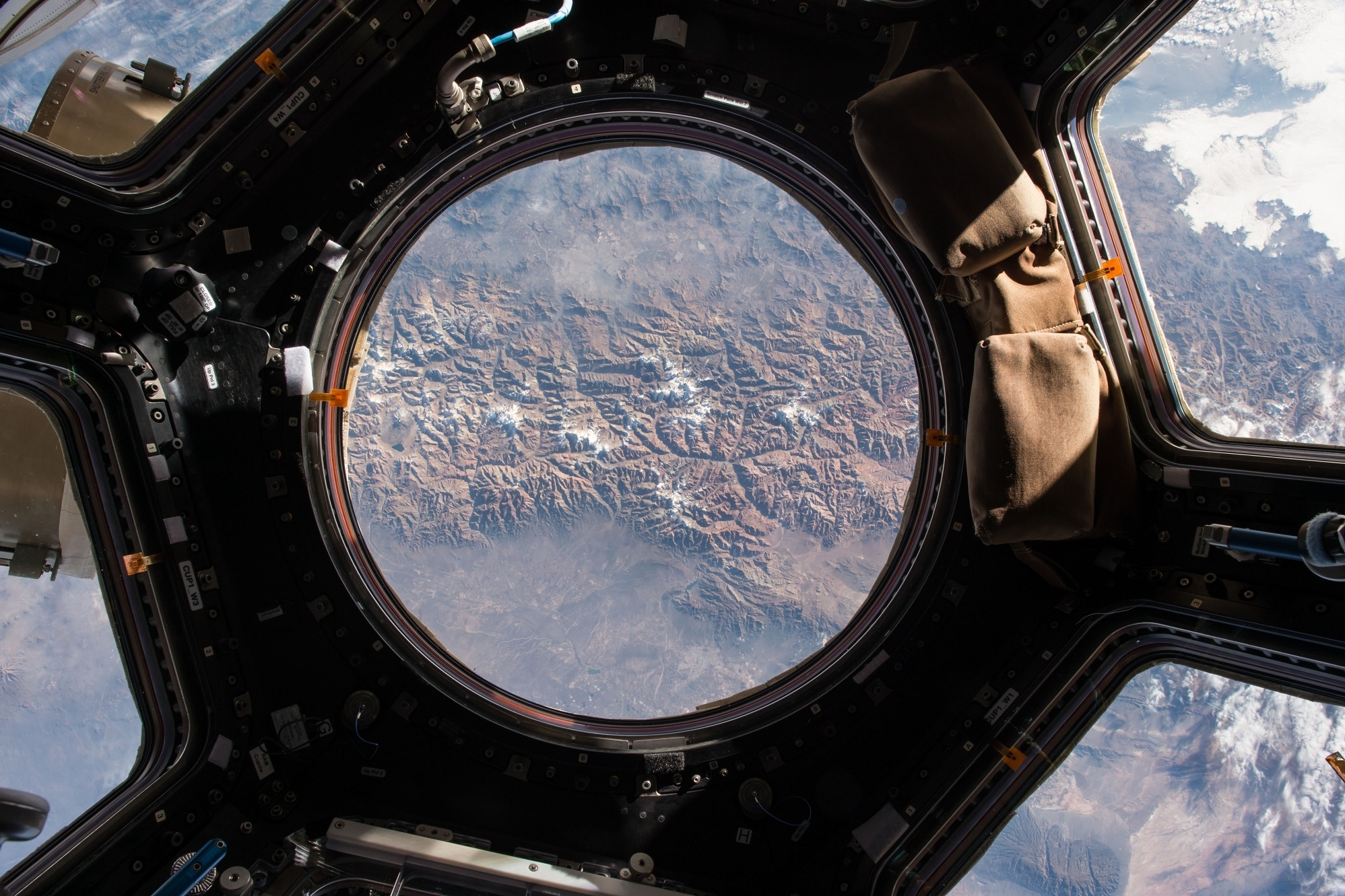 international-space-station-884692.jpg