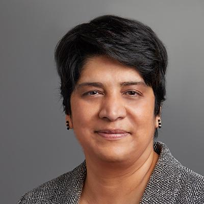 Suchitra Krishnan-Sarin .png
