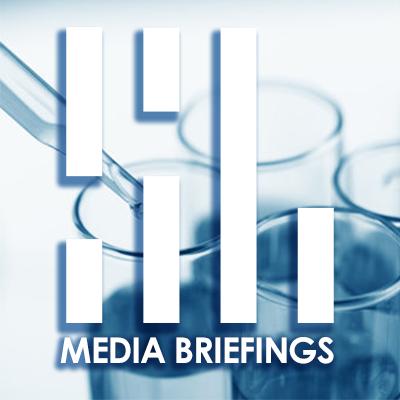 Lead Contamination Media Briefing